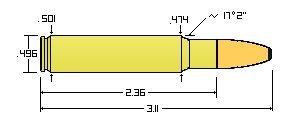 37672b.jpg